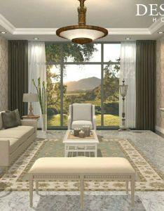 Home design interior games luxury house ideas studio designing plays also pin by   gabbert on game app pinterest rh