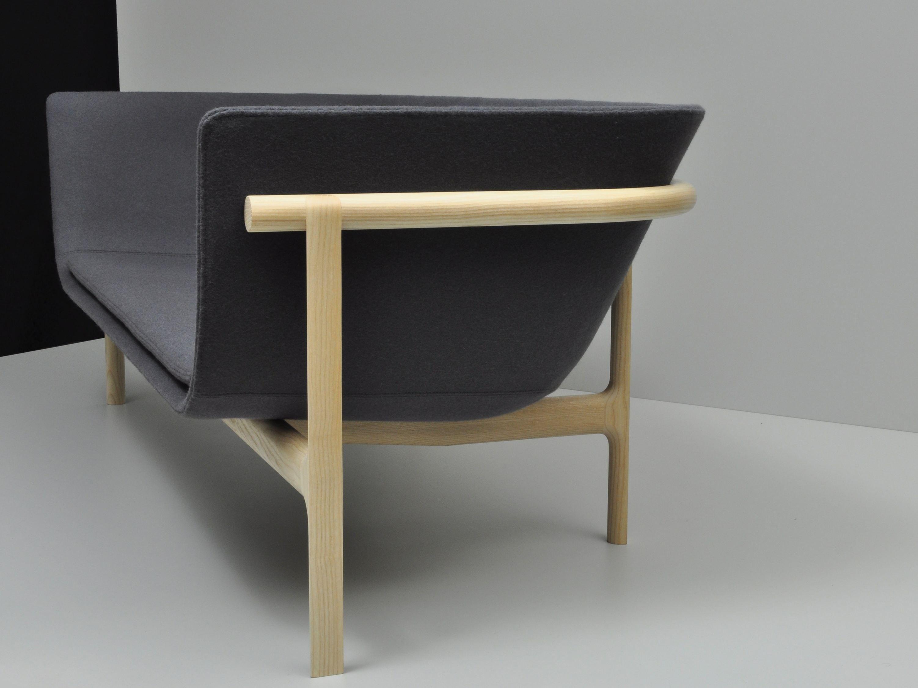 sofa lounge cafe amman menu small space sectional sofas divano in tessuto by design rui alves