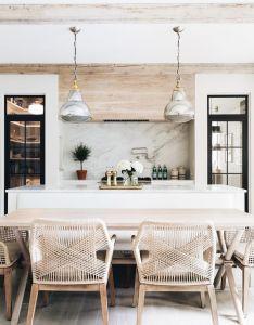Room also pin by krystine edwards design on kitchen pinterest interiors rh