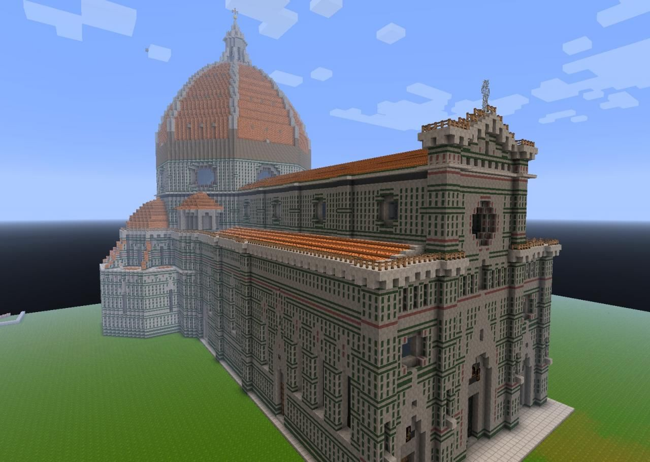 The Best Minecraft Roof Designs Minecraft Designs Pinterest