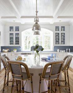 Interior design ideas home bunch an  luxury homes blog also rh pinterest