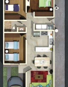 modern house plan designs free download also plans design rh pinterest