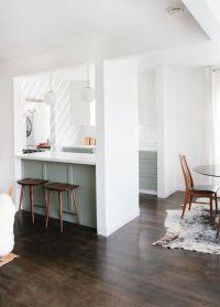 Kitchen extension plans // smitten studio - knock down ...