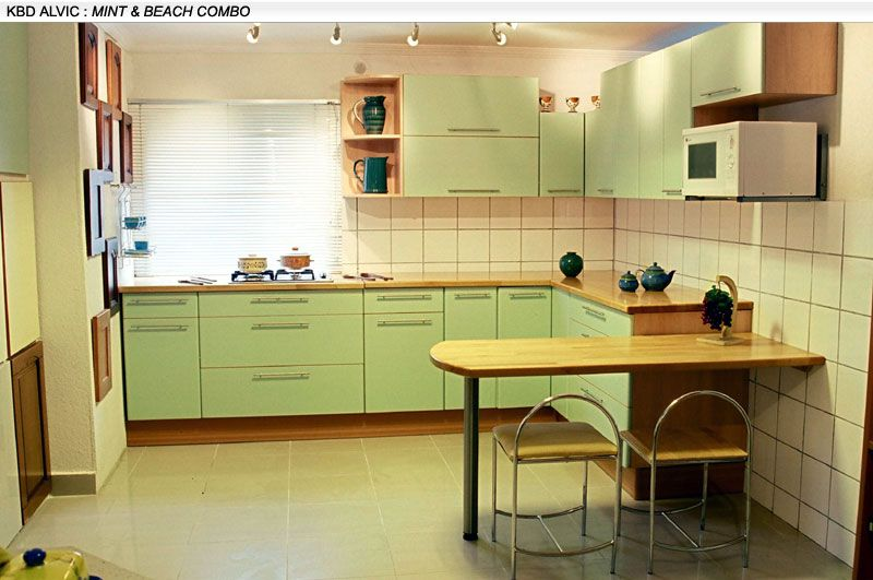 Small Kitchen Design Indian Style Modular Kitchen Design In India
