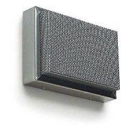 Modern Doorbell Chime & 110 V Wireless Door Bell 3 Chime ...