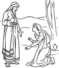 9a9317e07e8854b29c0de06057544c11_catholic-coloring-page