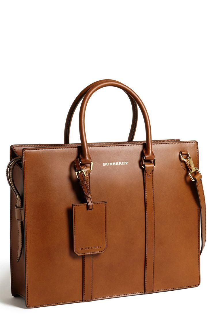 a417541c29c9 Nordstrom Burberry Handbags