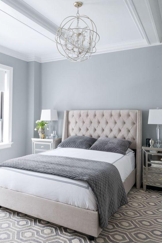 imgbd slaapkamer muur verven de laatste slaapkamer ontwerp