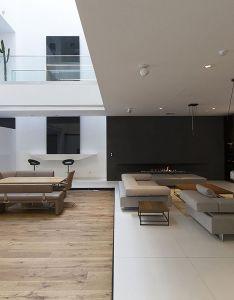 Gallery of sharifi ha house nextoffice alireza taghaboni tehran iranloft designarchitecture interior also rh pinterest
