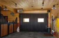25+ Brilliant Garage Wall Ideas, Design and Remodel ...