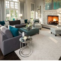 Contemporary Living Room Colors Decorating Rooms 7 Color Schemes That Will Make Your Space Look Professionally Designed