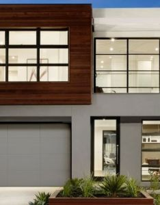 Boutique homes  visit allmelbournebuilders for all display new house designshouse also rh pinterest