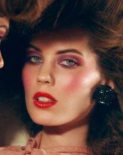 encanta este makeup soy muy