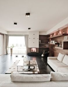 Contemporary home interior in szb house is me xxx decor ideas pinterest white sectional sofa and also rh