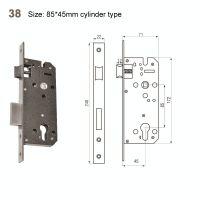 """Door Mechanism & Garage Door Opening Mechanism""""""""sc"""":1""""st ..."""