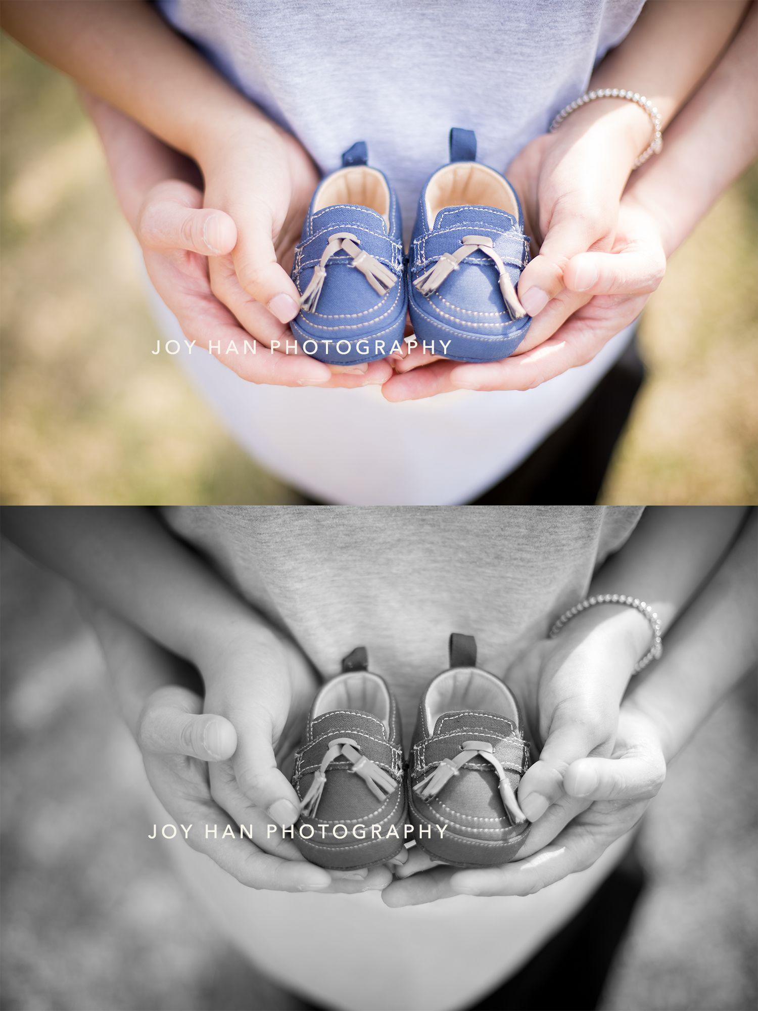 Baby Love Ultrasound