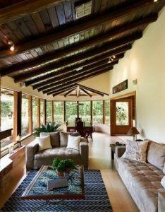 Useful indian interior design fabulous home decor ideas also color rh za pinterest
