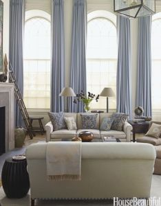 Room also designer window treatments and curtain ideas manhattan rh pinterest
