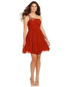 edad906d5c4 Find this pin and more on dresses formal semi by short also available at  dillards rh