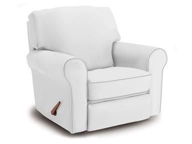 best chairs ferdinand indiana aerodynamic office storytime living room swivel glider recliner 5mw35 at home furnishings (storytime) - ...
