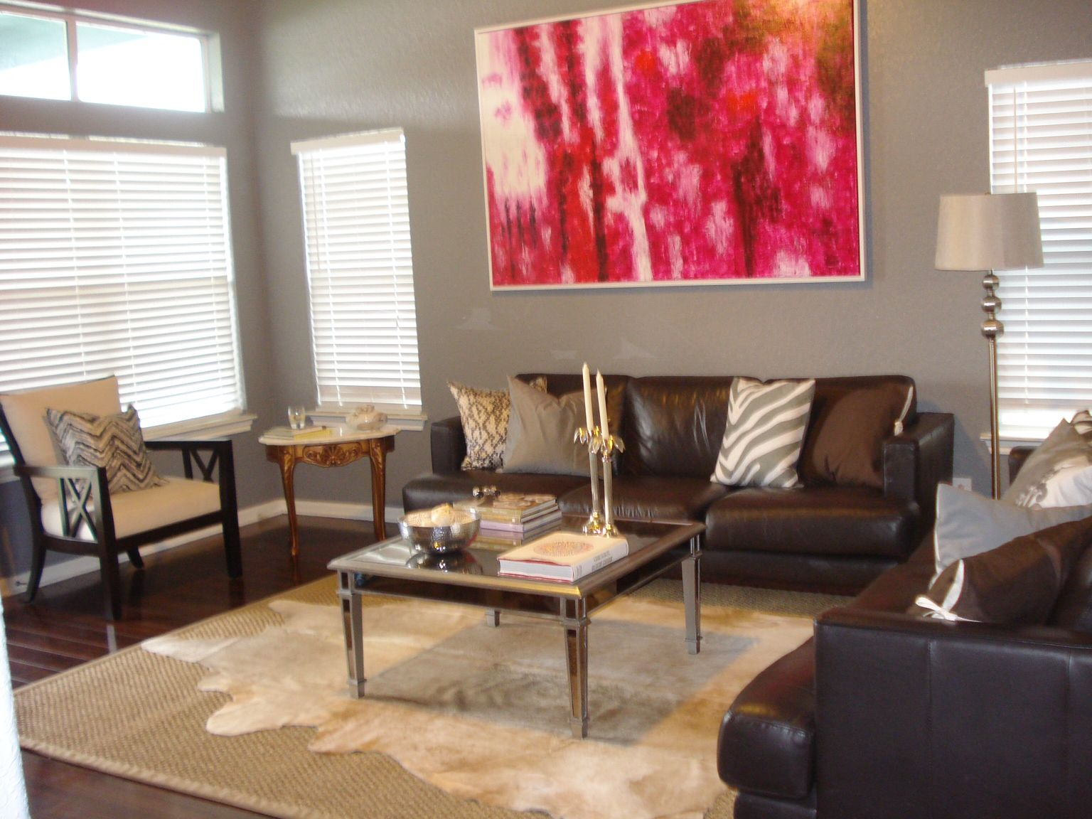 cowhide sofa throws black sectional embellish your home with awesome rugs alluring