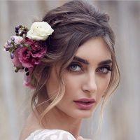 11378446_796912027091713_1393690821_n[1] | Weddings ...
