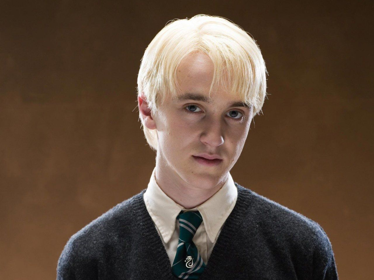 Draco Malfoy I M Starting To Wonder If I Should Make Him His Own Board