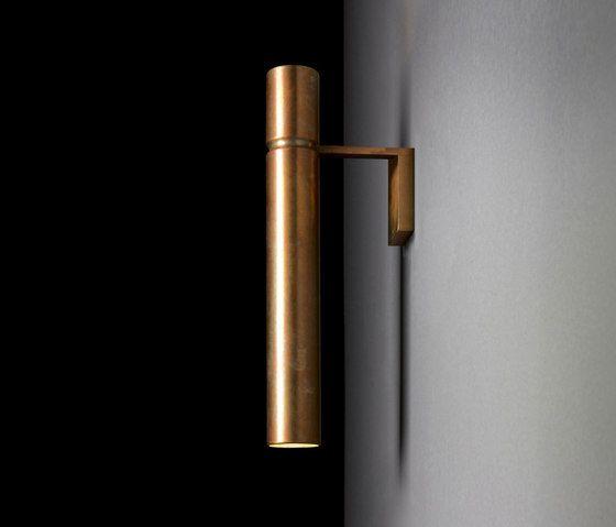 Best 25 Brass wall lights ideas on Pinterest Wall light