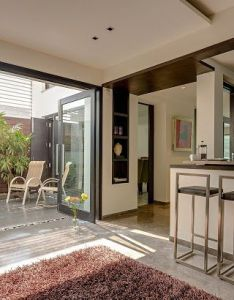 House also asian dream home with perfect modern interiors new delhi india rh pinterest