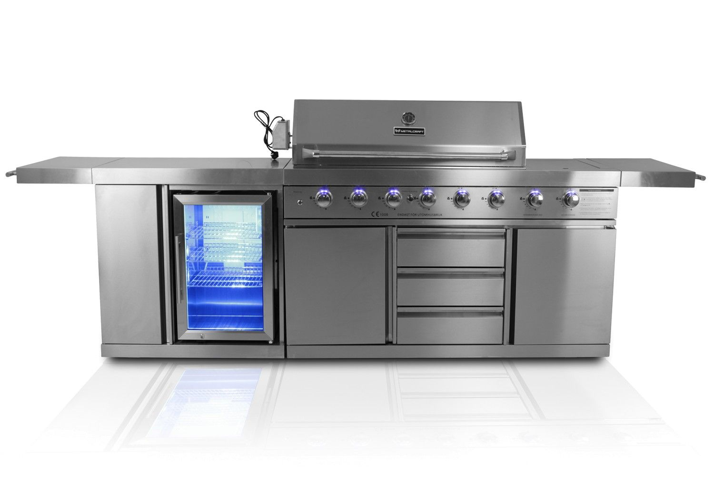 Kühlschrank Outdoor : Outdoor kühlschrank edelstahl thermosbecher aus edelstahl
