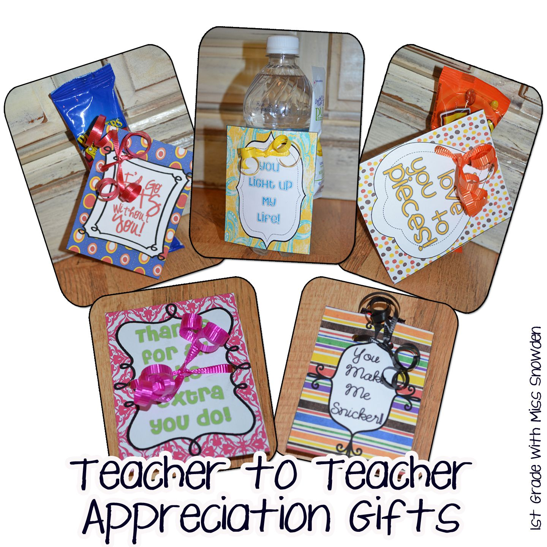 Volunteer Appreciation Ts And Cards
