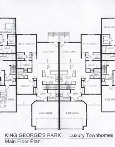 Really cool house floor plans for awesome design home planning with also rh in pinterest