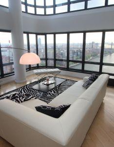 Best home design ideas interior contemporary living room kitchen banquettes turner davis interiors also free hd widescreen  likeagod pinterest full rh