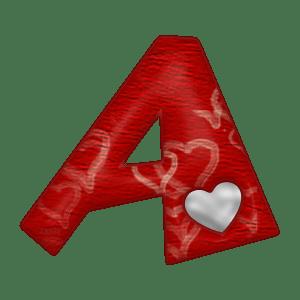 Abecedarios Y Gifs De Letras Fondos De Pantalla Y Mucho