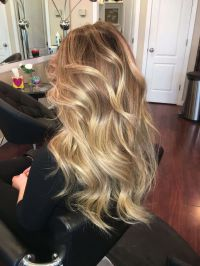 DIRTY BLONDE HAIR IDEAS COLOR 6 | Blondes, Hair coloring ...