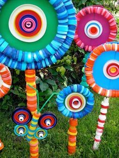 For School Sensory Garden Outdoor Classroom Pinterest