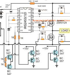 build a voltage controlled oscillator circuit diagram nonstopfree circuit project nonstopfree electronic circuits project diagram and [ 1181 x 723 Pixel ]