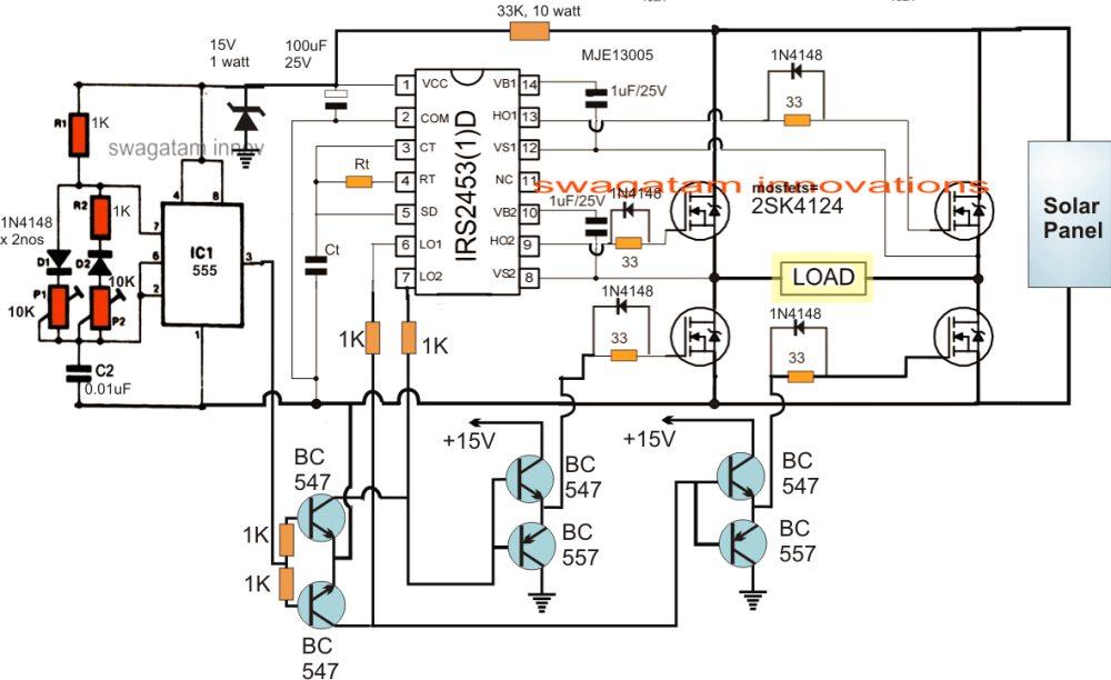 medium resolution of circuit diagram nonstopfree electronic circuits project diagram and circuit project nonstopfree electronic circuits project diagram and