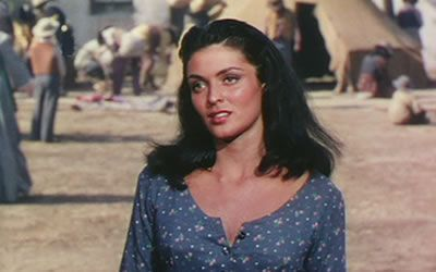 Image result for suzan ball in war arrow