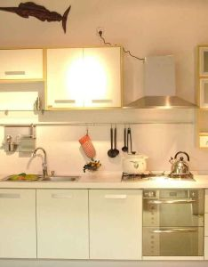 House kitchen cabinets for small houses designskitchen also http radiofreeion rh pinterest