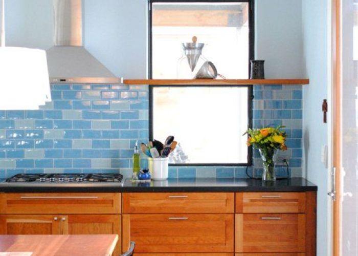 spacious eat in kitchen houston also house tours apartment