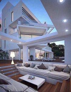 Architecture luxury houses rosamaria  frangini also pin by carol rushing on ideas for the house pinterest rh