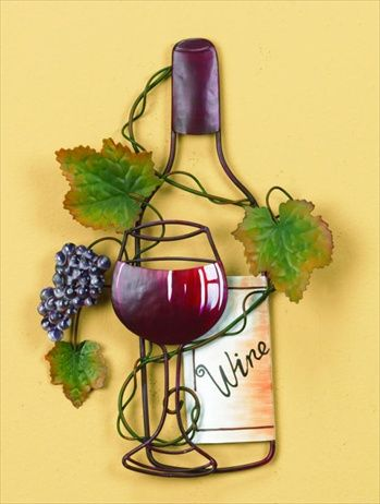 red wine metal art want pinterest red wines metals and wine
