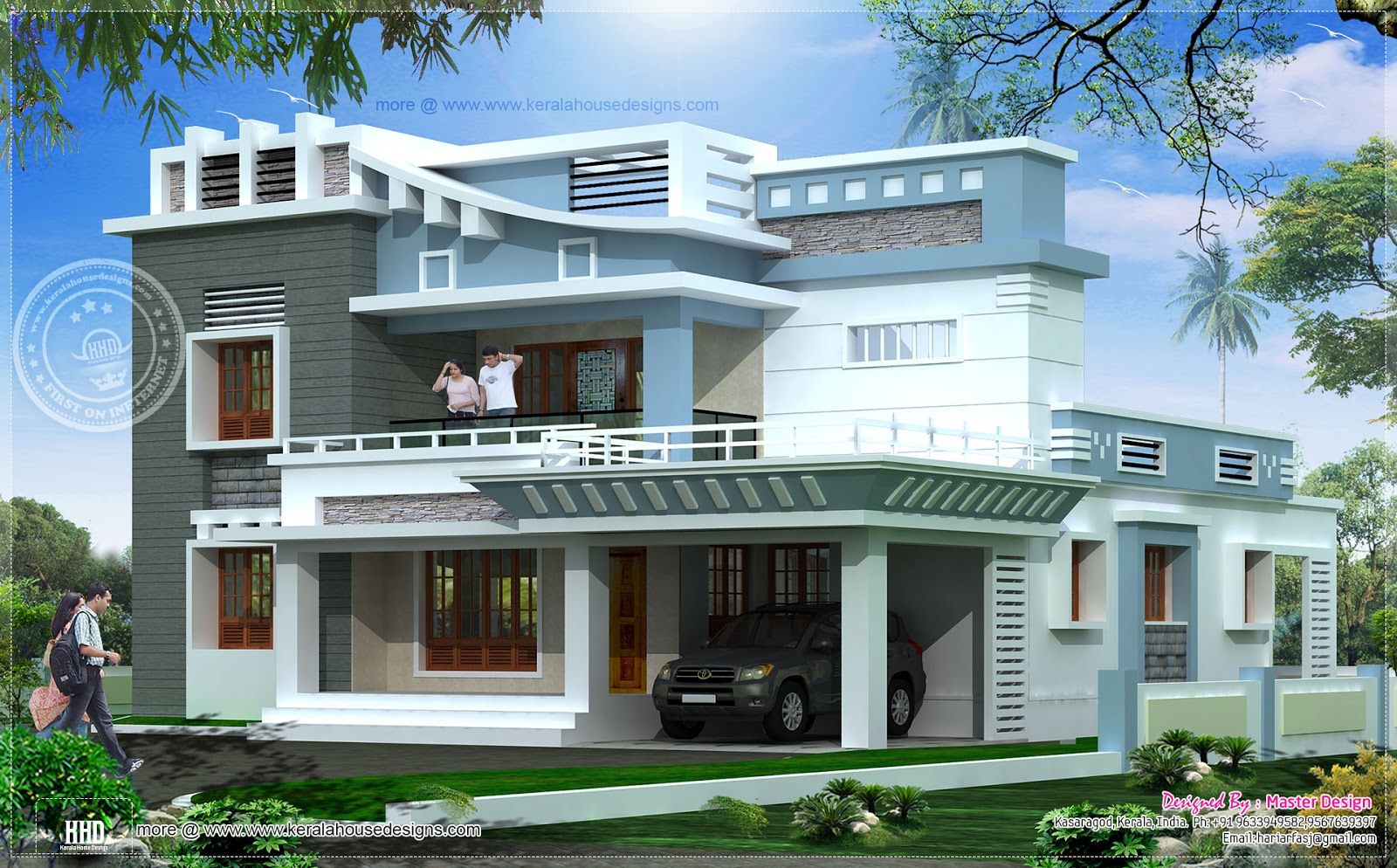 Cool Feet Exterior Home Elevation Stylendesigns Com! Exterior