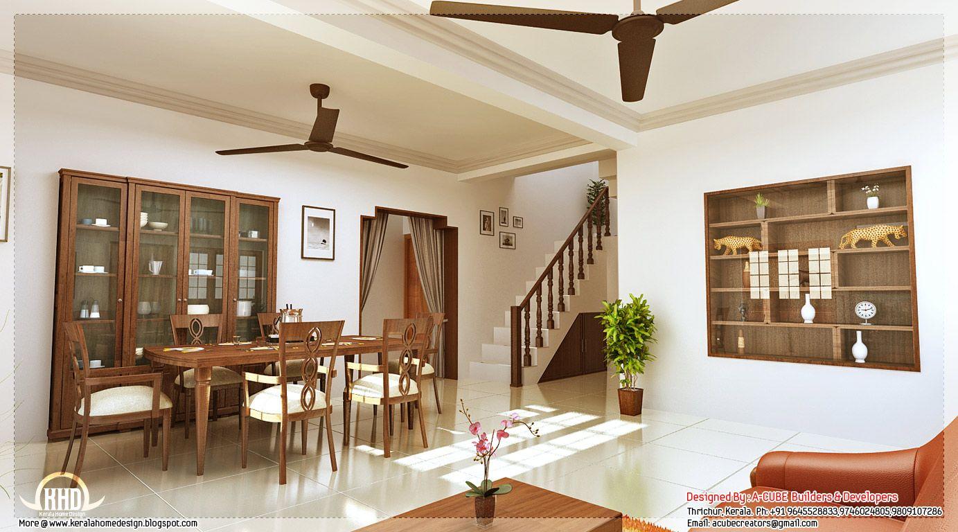Interiors Kerala Catalog Home