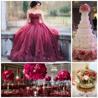 Quince Theme Decorations | Quinceanera ideas, Quince ideas ...