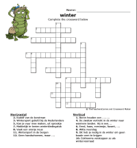 http://worksheets.theteacherscorner.net/puzzle/cw-AlRcyuD ...