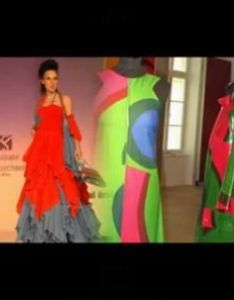 Http dailymotion video   fashion designing also and rh pinterest