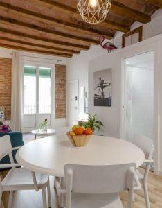 Best design details the of interior decor in also european elegance rh pinterest