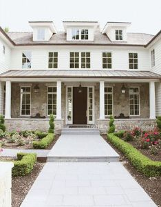 Doran taylor interior design layout of home with open concept as well defined spaces for breakfast room and dining can this be done on  smaller scale also pin by courtney space the pinterest interiors house rh